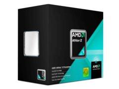 00F0000002290624-photo-boite-amd-athlon-ii.jpg
