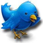 0096000002252782-photo-twitter-mikeklo-clubic-logo.jpg