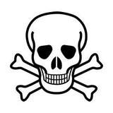 00A0000001492376-photo-piratage.jpg