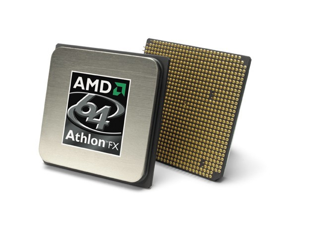 00041180-photo-processeur-amd-athlon-64-fx-51.jpg