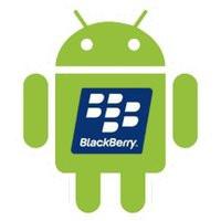 00C8000003952524-photo-android-rim-logo.jpg