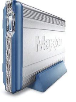 00FA000000142210-photo-maxtor-shared-storage-plus.jpg