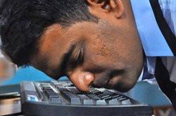 00FA000007212524-photo-record-du-monde-clavier-nez.jpg