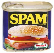 00BE000002646918-photo-spam-logo.jpg