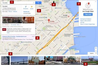 0190000005961276-photo-google-maps.jpg