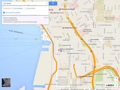 0190000005961278-photo-google-maps.jpg