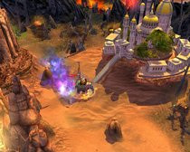 00D2000000203031-photo-heroes-of-might-and-magic-5.jpg