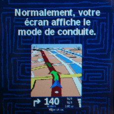 00362711-photo-tomtom-navigator-6.jpg