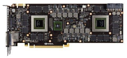01e0000005134922-photo-nvidia-geforce-gtx-690-board.jpg