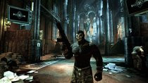 00D2000001833434-photo-batman-arkham-asylum.jpg