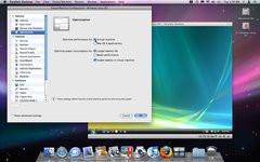 0000009601761206-photo-parallels-desktop-4-0-pour-mac.jpg