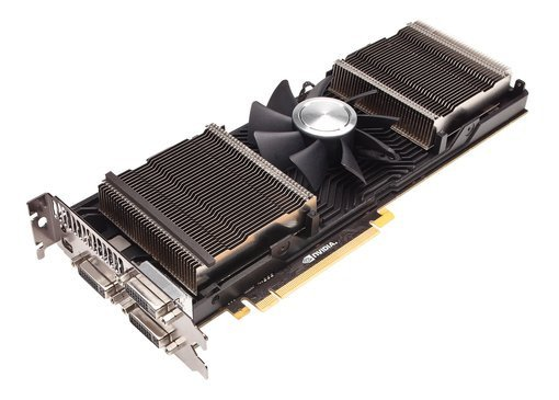 01fe000005134924-photo-nvidia-geforce-gtx-690-cooling-system.jpg