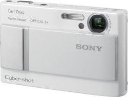 00FA000000339962-photo-sony-cyber-shot-dsc-t10.jpg
