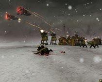 00D2000000883914-photo-warhammer-40-000-dawn-of-war-soulstorm.jpg