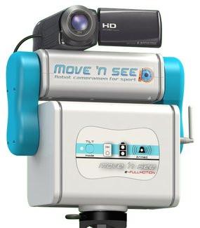 0000014507708201-photo-move-n-see-e-fullmotion.jpg