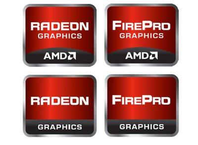 0190000003497294-photo-logo-amd-radeon.jpg