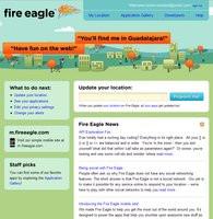 000000C801545754-photo-page-d-accueil-de-fire-eagle.jpg