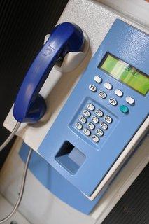 0000014006835738-photo-cabine-t-l-phonique-orange-france-t-l-com.jpg