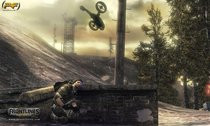 00D2000000449443-photo-frontlines-fuel-of-war.jpg
