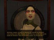00B4000000110041-photo-vampire-the-mascarade-bloodlines.jpg