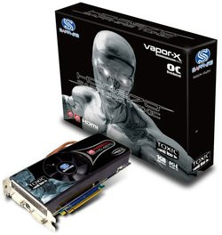 00FA000001835950-photo-radeon-hd-4870-1gb-toxic.jpg