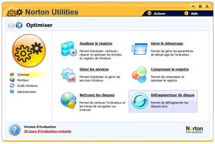000000D202564158-photo-norton-utilities-14-5.jpg