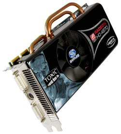 00FA000001835952-photo-radeon-hd-4870-1gb-toxic.jpg
