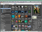 00B4000000727338-photo-adobe-photoshop-elements-6-mac.jpg
