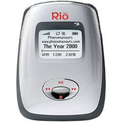 00FA000000100759-photo-baladeur-mp3-multimedia-rio-carbon-5go-player.jpg