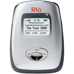00fa000000100759-photo-baladeur-mp3-multimedia-rio-carbon-5go-player.jpg