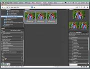 00B4000000727370-photo-adobe-photoshop-elements-6-mac.jpg
