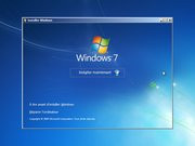 00B4000002057058-photo-windows-7-rc-fr-75.jpg
