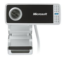 000000C800584591-photo-microsoft-lifecam-vx7000.jpg