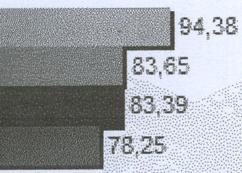 00455939-photo-imprimantes-a4-canon-ip4300-article-nb.jpg