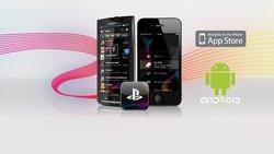 00FA000003847062-photo-application-playstation.jpg
