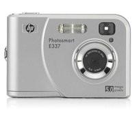 00C8000000535924-photo-hp-photosmart-e337.jpg