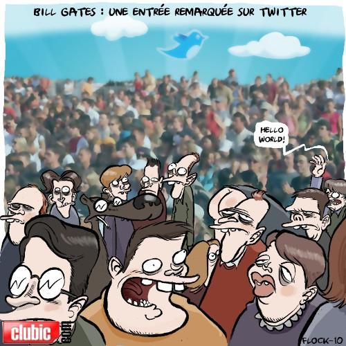 02781350-photo-dessin-flock-clubic-bill-gates-twitter.jpg