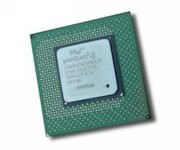 00B4000000028602-photo-processeur-intel-pentium-4-1-8-ghz-socket-423.jpg