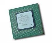 00b4000000028602-photo-processeur-intel-pentium-4-1-8-ghz-socket-423.jpg