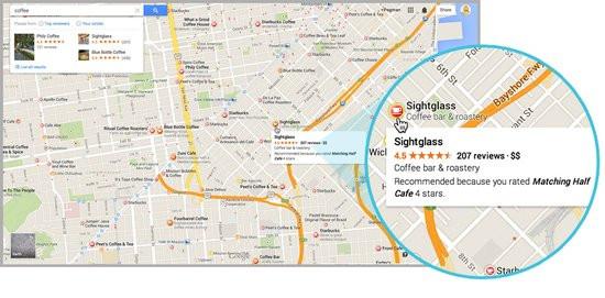 0226000007177988-photo-nouveau-google-maps.jpg