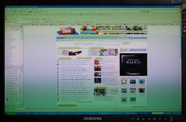 000000fa00661348-photo-lcd-24-pouces-samsung.jpg