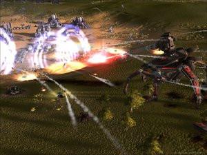 012C000000410563-photo-supreme-commander.jpg