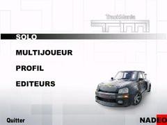 00F0000000149596-photo-trackmania-original.jpg