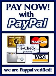Carte Bleue Virtuelle Paypal.Paypal Teste Une Solution De Carte Bancaire Virtuelle