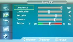 00fa000000661346-photo-lcd-24-pouces-samsung.jpg