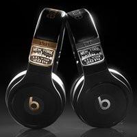 00C8000007116268-photo-graff-diamonds-x-beats-by-dr-dre-pro-headphones-super-bowl-xlviii-edition.jpg
