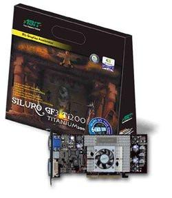 00FA000000050716-photo-abit-siluro-gf3-ti-200.jpg