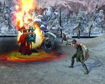 00D2000000372411-photo-heroes-of-might-and-magic-v-hammers-of-fate.jpg