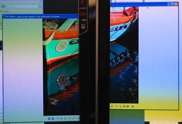 000000fa00661374-photo-lcd-24-pouces-samsung.jpg