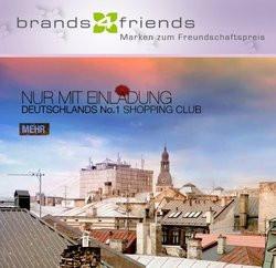 00FA000001788292-photo-brands4friends.jpg